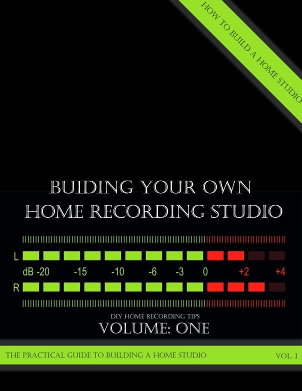 book Principes fondamentaux de la stratégie